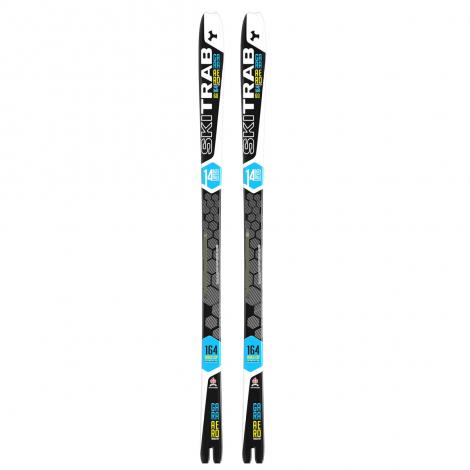 Trab Gara Aero World Cup Ski + AT Binding Packages