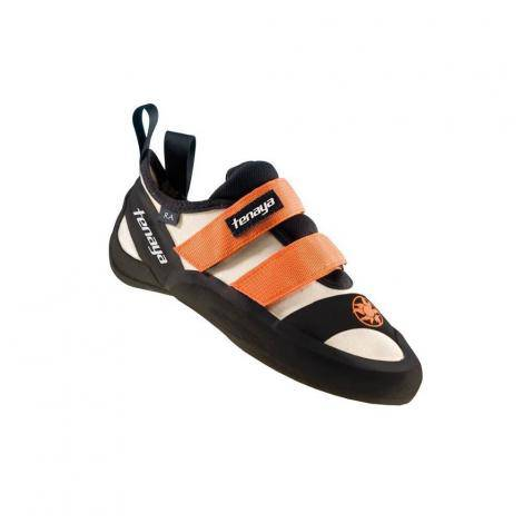 Tenaya Ra Climbing Shoes 2018