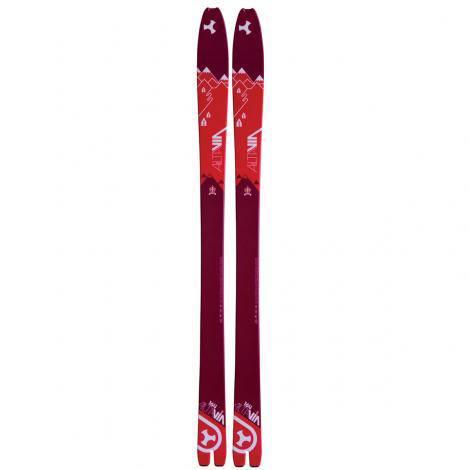 Trab Altavia 60 Ski