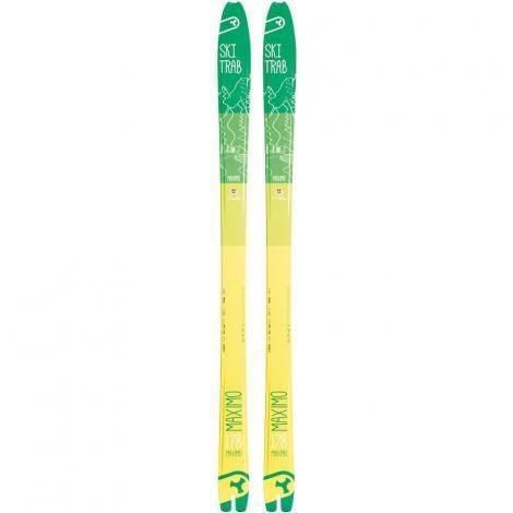 Trab Maximo Ski