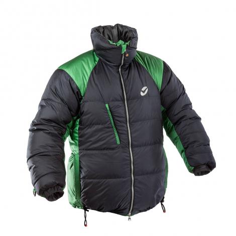 Valandre Immelman G2 Jacket - Black