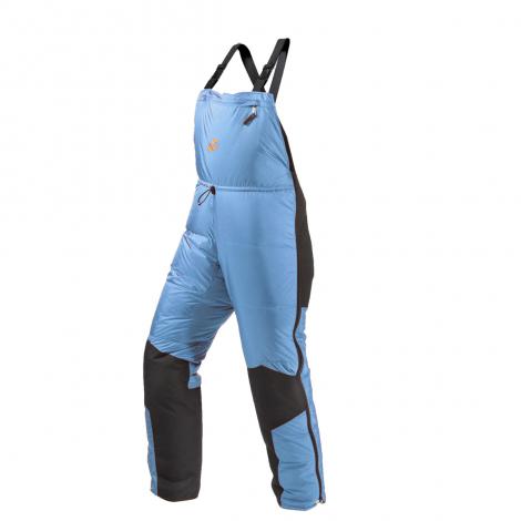 Pantaloni Valandre Baffin - Blu