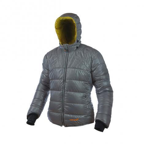 Valandre Modjo Women Jacket - Grey