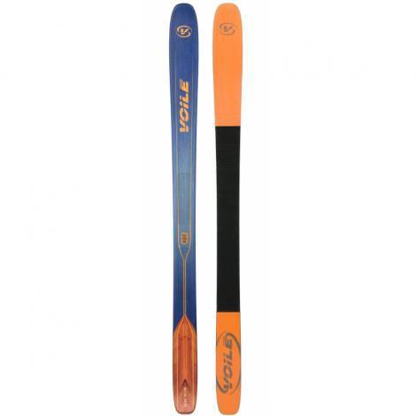 Voile V6 BC Ski