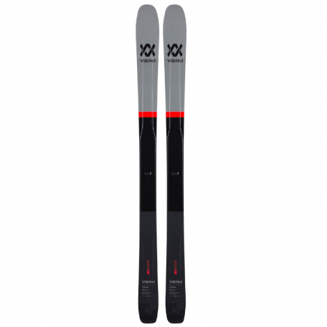 Volkl 90Eight Ski 2019