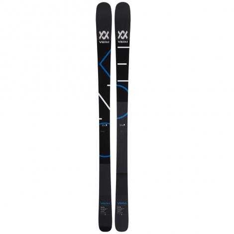 Volkl Kendo Ski + Fixations Rando