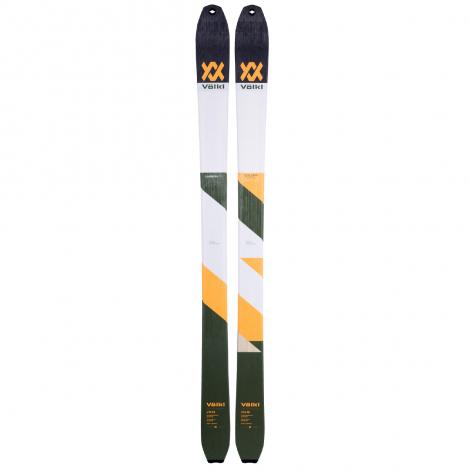 Volkl VTA 98 Ski 2018