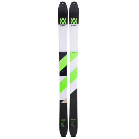 Volkl VTA108 Ski 2018