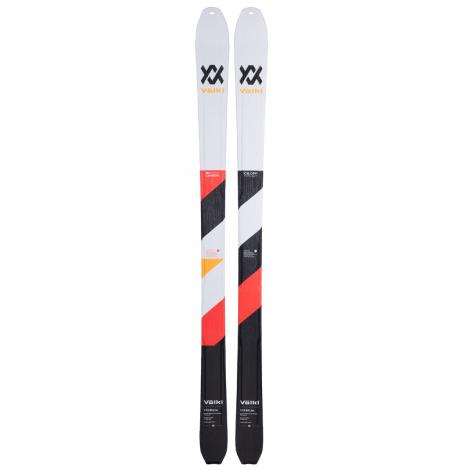 Volkl VTA88 Lite Ski