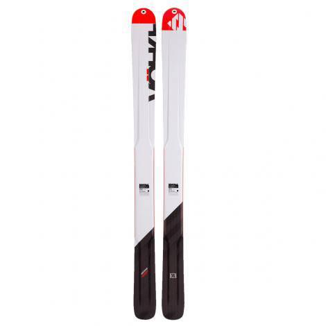 Volkl Katana V-Werks Ski