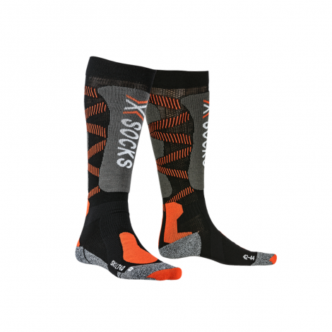 X-Socks Ski Light 4.0