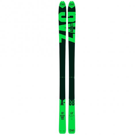 Zag Adret 88 Ski 2019