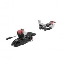 Ski Brake Width: 102 mm