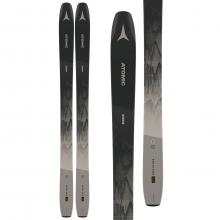 Atomic Backland 107 Ski 2021
