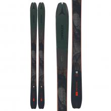 Atomic Backland 95 Ski 2021