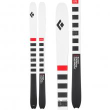 Black Diamond Helio Recon 95 Ski 2022