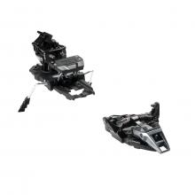 Ski Brake Width: 120 mm