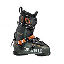X-Dalbello Lupo 130 C 2021