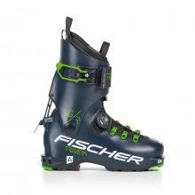 Fischer Travers GR 2021