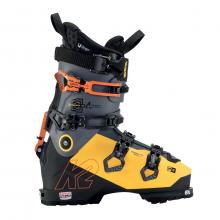 K2 Mindbender 130 2021