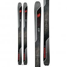 K2 Wayback 96 Ski 2021