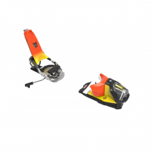 Look Pivot 14 GW Alpine Binding - Forza