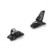 Colour / Ski Brake Width : Black / 110 mm