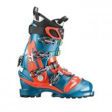 Scarpa TX Pro Telemark Boot