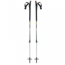X-TSL Connect Alu 2 Cross Ski Poles
