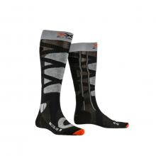 Chaussettes X-Socks Ski Control 4.0
